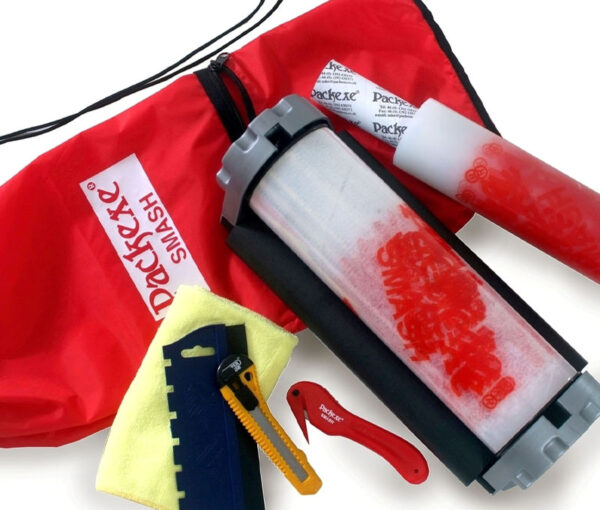 Packexe Product Images Gallery Smash for Emergency Services Kit