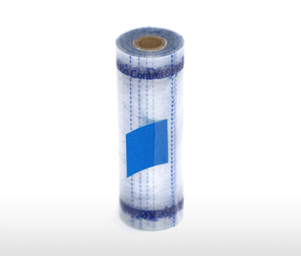 Packexe Infection Control System Personal roll - 100 sheets