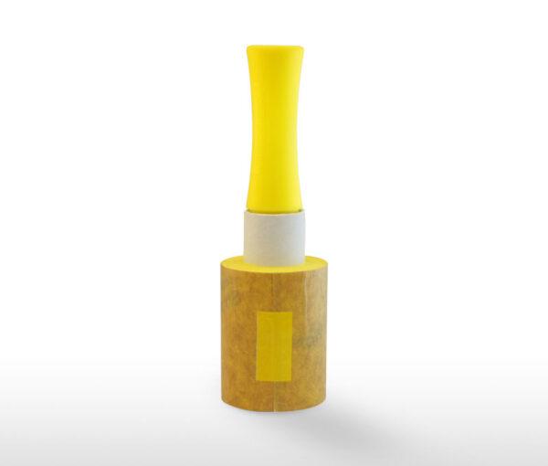 Packexe Sharpswrap Dispenser