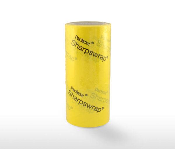 Packexe Sharpswrap Roll